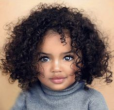 New eye human photography children 15 ideas Trendy Haircuts, Girl Haircuts, Cute Mixed Babies, Cute Babies, Baby Kind, Cute Baby Girl, Beautiful Children, Beautiful Babies, Human Photography