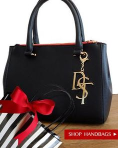 Delta Satchel - Classic Purse Elegant DST Style in traditional bag top handle satchel tote Classic Shopper style tote - Double handle silhouette Detachable, a Delta Sigma Theta Apparel, Delta Girl, Sorority Gifts, Fraternity, Bago, Satchel Handbags, Shoulder Strap, Tote Bag, Purses