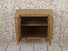 Badmeubel teakhout sukaria 75 cm | Vergelijkprijs.nl Nightstand, Table, Furniture, Home Decor, Decoration Home, Room Decor, Night Stand, Tables, Home Furnishings