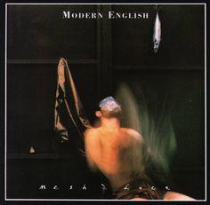modern english mesh and lace - Google zoeken