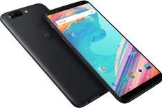 Θήκες Κινητών Αξεσουάρ One Plus 5T Μήπως είστε σε αναζήτηση για θήκες κινητών και tempered glass για την smartphone συσκευή σας One Plus 5T; Εάν ναι τότε μπορείτε να τώρα μια τελεία στις αναζητήσεις σας καθώς έχετε πλέον βρεθεί στο κατάλληλο σημείο. Η εταιρεία One Plus έχει κατακτήσει ένα μέρος της Παγκόσμιας αλλά και Ελληνικής …