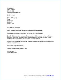 covering letter sample for cv 51 best letter of resignation cover letter cv template images