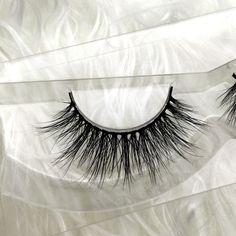 Free shipping premium 100% real siberian mink strip eyelashes 3D mink lashes miami lashes