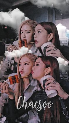 CHAESOO BLACKPINK WALLPAPER/LOCKSCREEN Follow me on Instagram for more !!! @blackpinkwallpaper88 #blackpink #blackpinkwallpaper #kpopwallpapers #CHAESOO #lockscreen #kpoplockscreen #blackpinklockscreen Lock Screen Wallpaper, Wallpaper Lockscreen, Wallpapers, Kpop, Crazy People, Revolution, Movie Posters, Ships, Instagram
