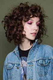 franja-cabelo-enrolado-17