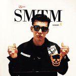 "bean.zino on Instagram: ""hit you with the jinusean bomb #kpop #korean #hiphop #jinusean #yg #ygfamily #smtm4"""