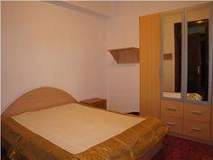 Apartament la casa de inchiriat in Sibiu zona Strand