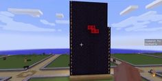 More ways to learn from Minecraft. New Minecraft Mod Teaches You Code as You Play | Enterprise | WIRED