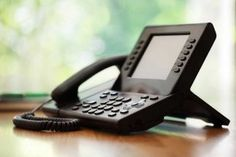 Phone Systems #telephonesystem