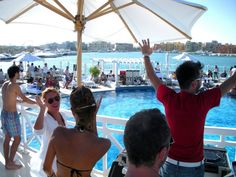 Eid Party Day's Rocks At #Club88elgouna https://www.facebook.com/club88.elgouna.redsea https://twitter.com/Club88ElGouna http://instagram.com/club88elgouna/ http://www.pinterest.com/club88elgouna/pool-area/ https://plus.google.com/u/0/b/108084223059345076071/108084223059345076071/posts Social Media Managed By www.Humaneye.tv Team #Redsea #Egypt