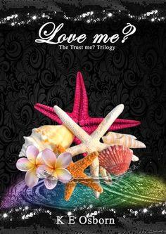 Love+Me?