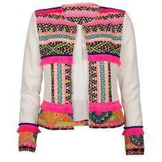 ibiza jacket - Google zoeken