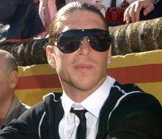 Sergio Ramos--mi maridito español, el único que comparto con @JoMayra Mendez