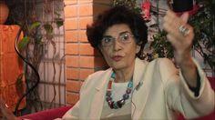 Marilena Chaui: Sociedade autoritária, ética e violência no Brasil