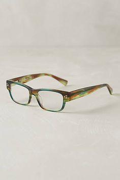 4bcd1fec4a 27 Best Mario Galbatti Eyewear images