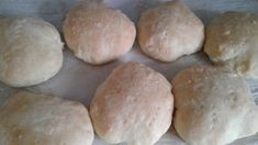 This is a recipe from my friend - her Mom makes the best bannock ever using this recipe.