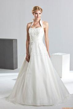 Vestidos de noiva Lohrengel Tamira Lignesse 2012