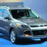 I WANT THIS SUV!!!