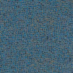 MX98 Adriatic Blue