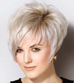 Marvelous Women hairstyles updos up dos,Wedge hairstyles with bangs and Pixie hairstyles jennifer lawrence. Wedge Hairstyles, Pixie Hairstyles, Hairstyles With Bangs, Asymmetrical Hairstyles, Bouffant Hairstyles, Crazy Hairstyles, Beehive Hairstyle, Fringe Hairstyles, Updos Hairstyle