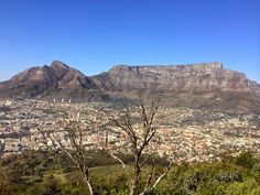 Tourist app you need when in Cape Town - click here.