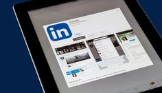Don't Use These Words on Your CV or LinkedIn Profile   Bernard Marr   LinkedIn