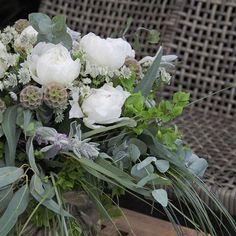 Kimput kesän juhliin ja kylään viemiseksi 😍💕 Huomenna lauantaina FLÖR Peltola avoinna jo klo 8. #onnittelukukat #ylioppilasjuhlat #valmistujaiset #kesäjuhlat #kukkatervehdys #pioni #paeonia #flör#flör2017#florkukkajapuutarha#kukkajapuutarhaflör#kukka#puutarha#turku#love_turku#kissmyturku#flowerstagram#flowerinspo#kukkakauppa#natureinspires#natureinspired