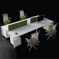 muebles_de_oficina_benchpallet1.jpg (350×350)
