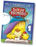 Foto: Material proporcionado por Educalina www.facebook.com/Educalina
