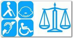discapacidad=derechos - Buscar con Google