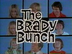 It's a story of a lovely lady, etc. etc. etc.  I watched this mostly in reruns with my daughter but I have fond memories of certain episodes.
