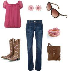 Outfit http://media-cache9.pinterest.com/upload/245235142179234556_TPmESzgB_f.jpg jenjenpinterest my outfits
