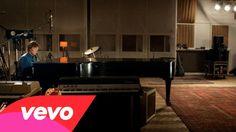 Paul McCartney - Queenie Eye (Official Video)