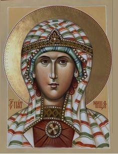 (7) Facebook Orthodox Icons, Mona Lisa, Princess Zelda, Facebook, Artwork, Fictional Characters, Saints, Work Of Art, Auguste Rodin Artwork