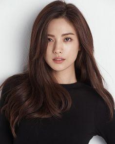 Beautiful asian girls · nana , the most beautiful of all nana afterschool, japanese beauty Korean Beauty, Asian Beauty, Japanese Beauty, Nana Afterschool, Beautiful Asian Women, Beautiful Celebrities, Beautiful Actresses, Girl Face, Ulzzang Girl