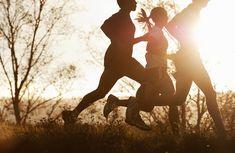 Não fique parado! Saiba como sair  do sedentarismo de maneira correta #eu-atleta