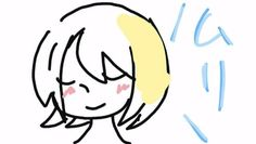 @saku_st
