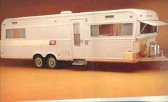 Look my old camper!  ........................................................ Please save this pin... ........................................................... Visit Now!  OwnItLand.com