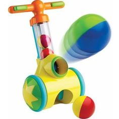fun educational toys for 1 year old