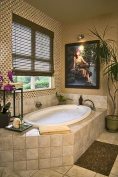 Image detail for -Window Treatments Decorating Ideas – classic window treatment