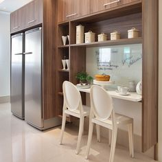 Design Interior Kitchen Home Kerala Modern House Kitchen Kitchen Interesting Kerala Home Kitchen Designs Design Decoration