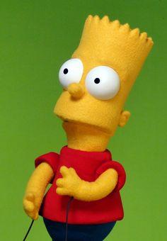 Bart-3-e1291626083261.jpg (800×1154)