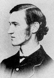 Dorence Atwater was born in Terryville, CT in 1845. At 16 he joined the Union Army in the Civil War. At 18, he was sent to Andersonville Prison Camp where he kept a list of the dead; this allowed him and Clara Barton to mark graves of otherwise unknown soldiers. Persecuted by a small government clique, he was released from prison by Pres. A. Johnson and made consul to Tahiti. He married Princess Moetia Salmon and was beloved by the Tahitian people for his work with lepers and other…