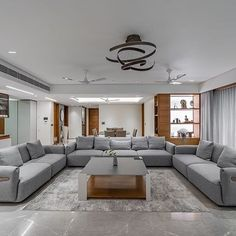 Inclined Studio® (@inclinedstudio) • Instagram photos and videos Interior Photography, Couch, Photo And Video, Studio, Videos, Photos, Furniture, Instagram, Home Decor
