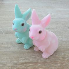 Bunny Money Box
