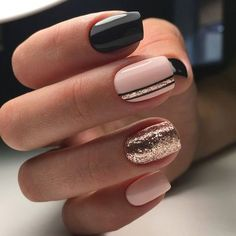 TRENDING: Mega Nail Collection - 141 Best Nail Art Designs - Best Nail Art