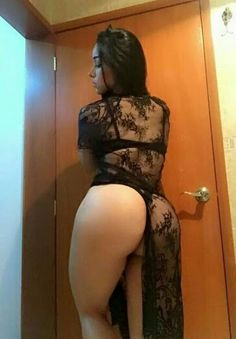 free-porn-big-round-latina-ass-and-titstures-girls