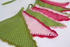 Cute crochet endidg Cute Crochet, Crochet Bikini, Bikinis, Swimwear, Fashion, Bathing Suits, Moda, Swimsuits, Fashion Styles