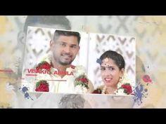 7 Best Kerala Matrimony images in 2017 | Kerala matrimony, Wedding