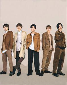 Kaito, Prince, Japanese, Couple Photos, Couples, Jpop, Couple Shots, Japanese Language, Couple Photography